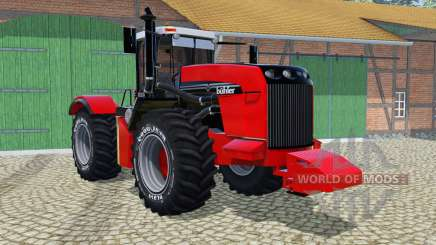 Versatile 535 2005 для Farming Simulator 2013