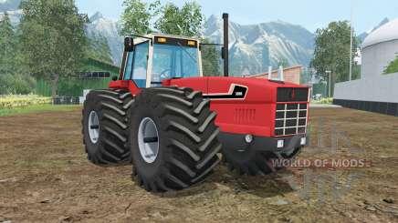 International 3588 1978 для Farming Simulator 2015