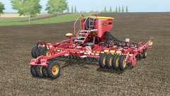 Vaderstad Rapid A 600S для Farming Simulator 2017