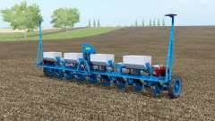 УПС-8 для Farming Simulator 2017