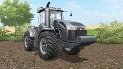 Challengeᶉ MT955E для Farming Simulator 2017