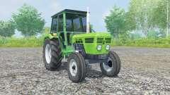 Torpedo TD 4506 conifer для Farming Simulator 2013