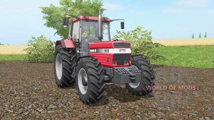 Case IH 1455 XŁ для Farming Simulator 2017