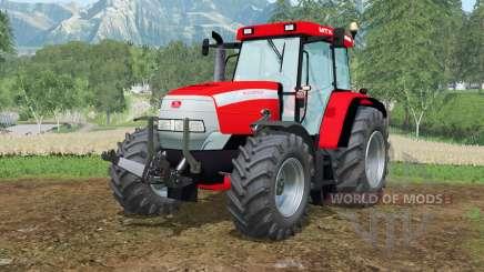 McCormick MTX150 для Farming Simulator 2015