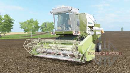 Fortschritƭ E 514 для Farming Simulator 2017