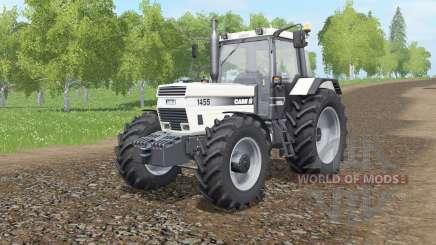 Casᶒ IH 1455 XL для Farming Simulator 2017