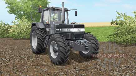 Case IH 1455 XL Black Editioɳ для Farming Simulator 2017