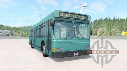 Wentward DT35SE v2.21 для BeamNG Drive
