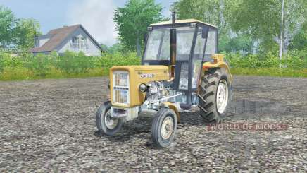Ursuʂ C-360 для Farming Simulator 2013