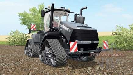 Case IH Steiger 470-620 Quadtrac для Farming Simulator 2017
