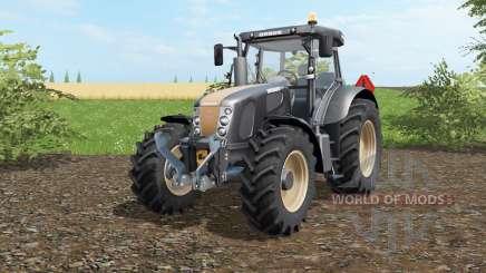 Ursus 15014 Special Editioꞑ для Farming Simulator 2017