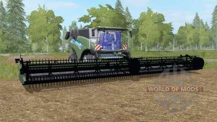 New Holland CR10.90 multicoloᶉ для Farming Simulator 2017