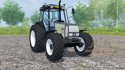 Valtra 900 Autocontrol для Farming Simulator 2013