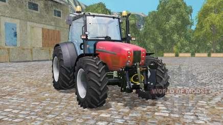 Same Dorado³ 90 для Farming Simulator 2015