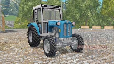 Rakovica 65 для Farming Simulator 2015