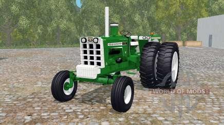 Oliver 1955 1970 для Farming Simulator 2015