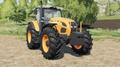 Stara ST MAX 180 FL console для Farming Simulator 2017
