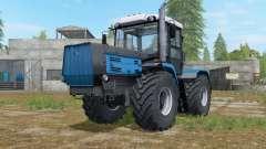 ХТЗ-17221-21 рабочие осветительные приборы для Farming Simulator 2017