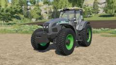 Stara ST MAX 180 choice color для Farming Simulator 2017