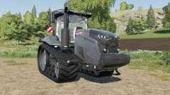 Fendt 900 Vario MT multicolor для Farming Simulator 2017