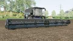 Ideal 9T hooked для Farming Simulator 2017