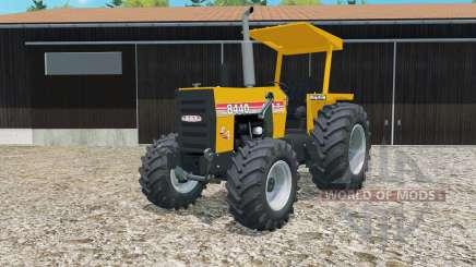 CBT 8440 для Farming Simulator 2015