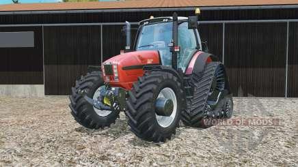 Same Fortis 190 Rowtrac для Farming Simulator 2015