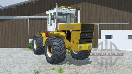 Raba 300 для Farming Simulator 2013