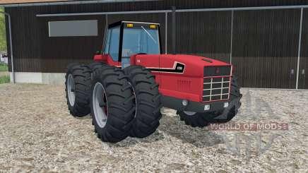 International 4788 для Farming Simulator 2015