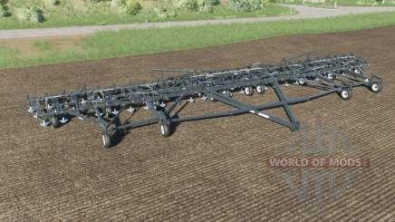 Flexi-Coil ST820 plow для Farming Simulator 2017