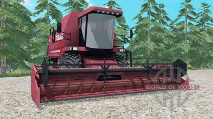 Лида 1300 для Farming Simulator 2015
