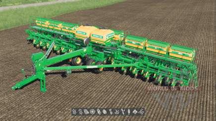 Stara Estrela 32 all fruits для Farming Simulator 2017