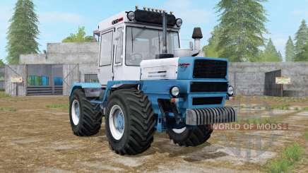 Т-200К мощность 175 и 210 л.с. для Farming Simulator 2017