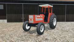 Fiat 80-90 DT для Farming Simulator 2015