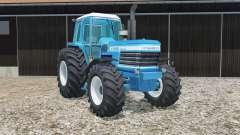 Ford TW-30 для Farming Simulator 2015