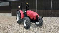 Same Argon³ 75 для Farming Simulator 2015