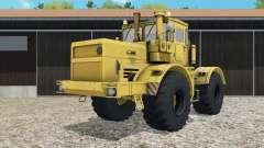 Кировец К-700А 1981 для Farming Simulator 2015