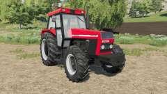 Ursus 1614 de luxe для Farming Simulator 2017