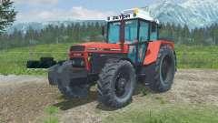Zetor ZTS 16245 Super для Farming Simulator 2013