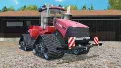 Case IH Steiger 1000 Quadtrac для Farming Simulator 2015