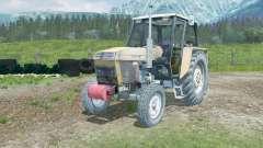 Ursus 912 animacje tylnego TUZ для Farming Simulator 2013