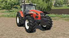 Stara ST MAX 180 with FL console для Farming Simulator 2017