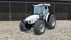 Lamborghini R4.110 Italiᶏ для Farming Simulator 2015