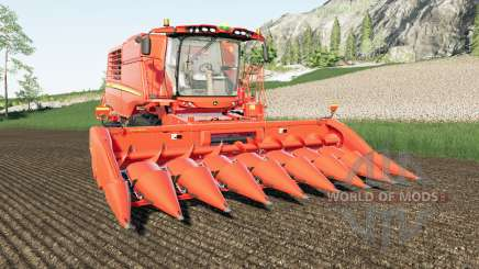 John Deere T560i для Farming Simulator 2017
