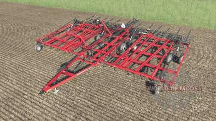 Case IH Tigermate 200 для Farming Simulator 2017