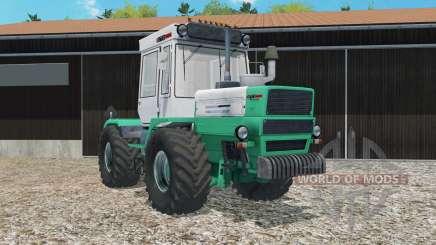 Т-200К салатовый для Farming Simulator 2015