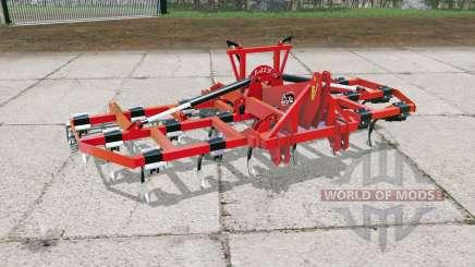 Vila SXHV-20 clean для Farming Simulator 2015
