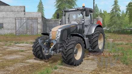 Ursus 15014 movable axis для Farming Simulator 2017