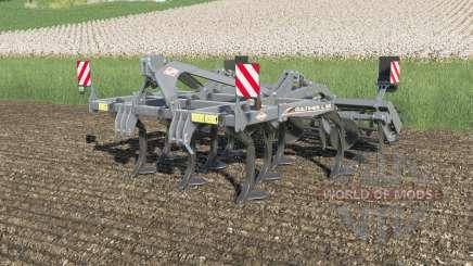 Kuhn Cultimer L 300 multicolor для Farming Simulator 2017