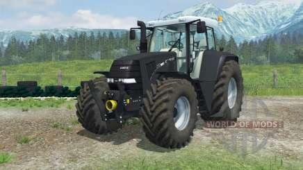 Case IH CVX 175 automatic wipers для Farming Simulator 2013